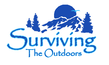 SURVIVING THE OUTDOORS